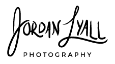 Jordan Lyall Photography